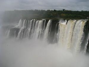 iguazu-falls-diablo