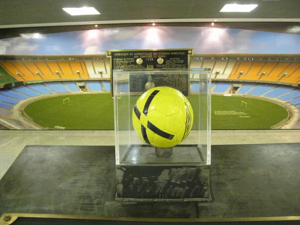 danmark irland fodboldkamp