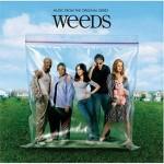 Weeds tv-serie fra HBO